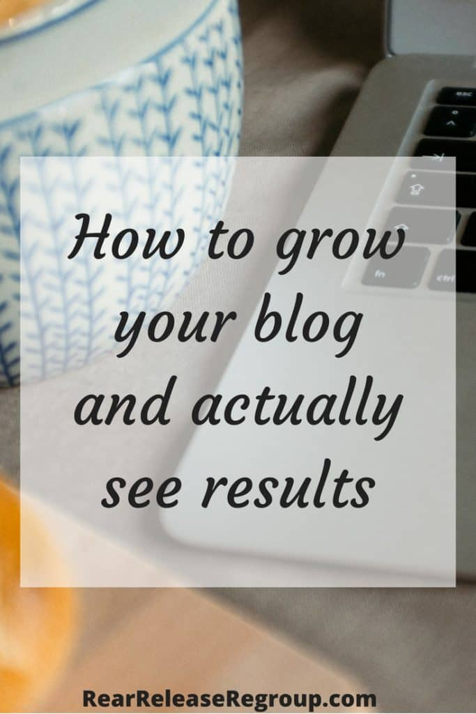 How to grow your blog and actually see results. Special offer from Christian Blogger Boot camp, plus bonuses and brand new ebook. Get started today!
