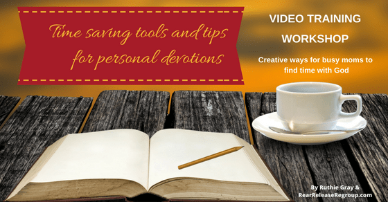 time-saving-tools-and-tips-for-personal-devotions-video-training-graphic