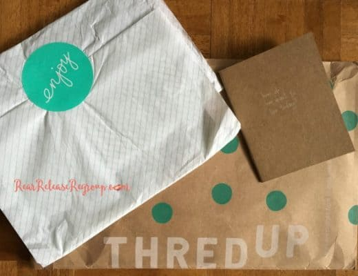 How to save money on brand name fashion with Thredup. Classy women's winter fashion trends and deep savings (up to 80% off). Learn how you can use Thredup