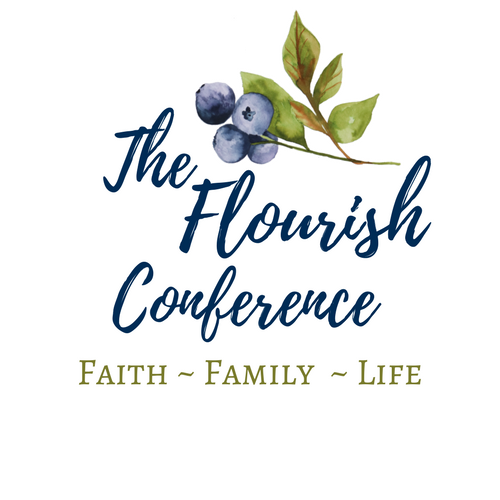 How my chaotic soul survived Hurricane Irma's threatening impact. Tips on reviving, replenishing, and flourishing your mama heart in Christ, even in chaos.#theflourishingconference