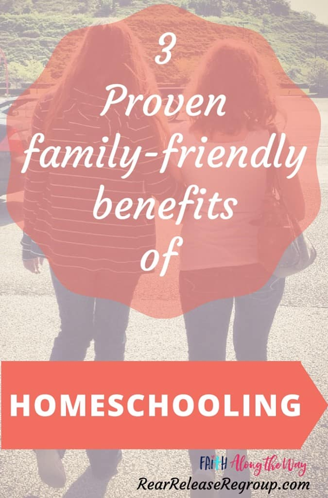3 Provenfamily-friendly benefitsof (2)