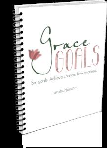 Grace-Goals-spiral-cover-362x500