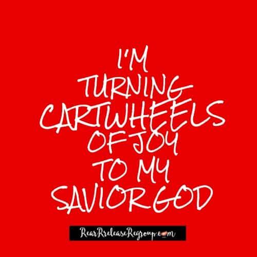 what-to-do-im-turning-cartwheels