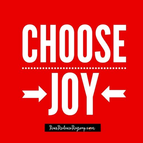 what-to-do-choose-joy