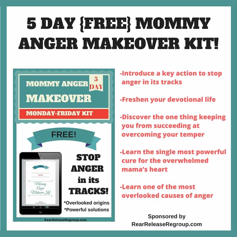 5 DAY MOMMY ANGERMAKEOVER KIT! (1)