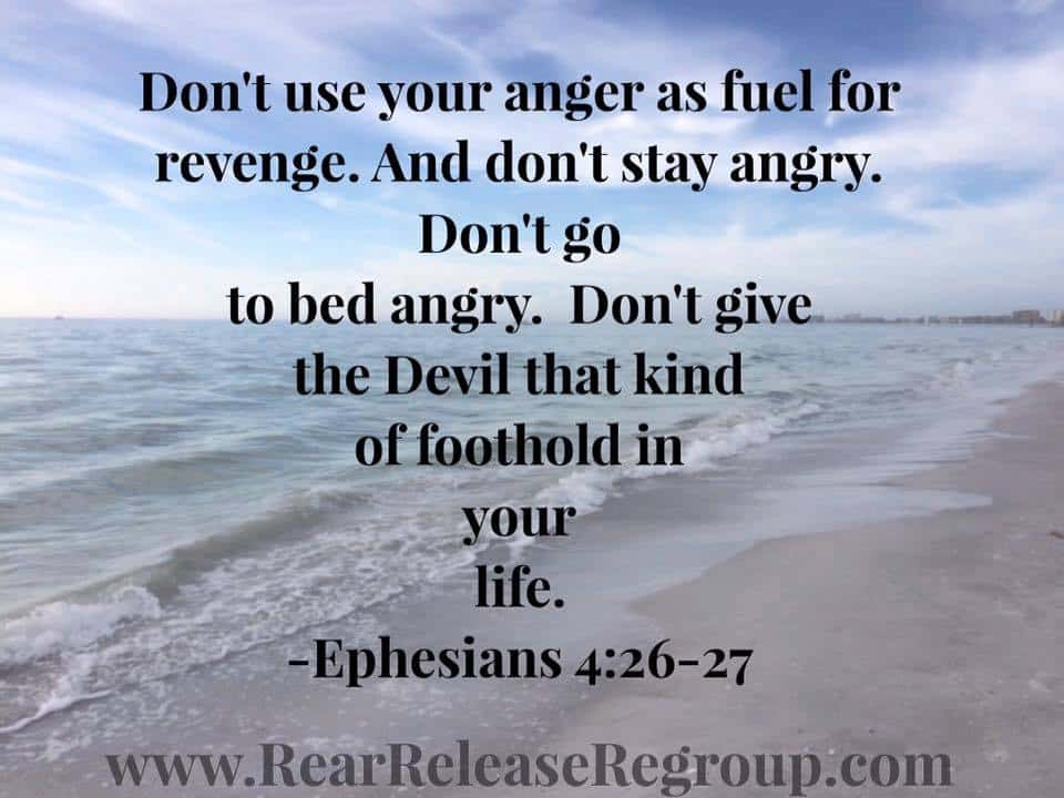 7 Powerful truths for when you can't control anger. Problem solving for moms failing at anger management, sound counseling and help for how to change.