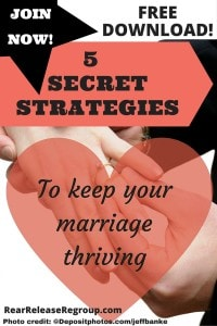 Click this picture to receive your FREE download and start building your marriage! Photo credit- ©Depositphotos.com-jeffbanke