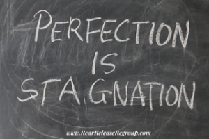 day 24 perfection quote