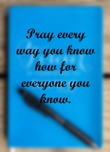 http://www.rearreleaseregroup.com/one-simple-acrostic-to-improve-your-prayer-life-now/